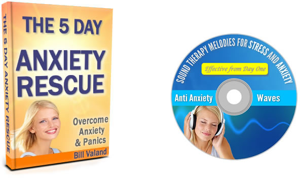 Deal-with-anxiety-5-days-package-3d1